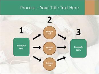 0000083672 PowerPoint Templates - Slide 92
