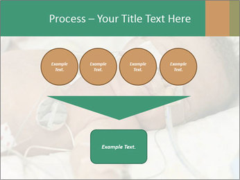 0000083672 PowerPoint Templates - Slide 93