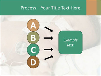 0000083672 PowerPoint Templates - Slide 94