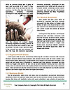 0000083672 Word Templates - Page 4