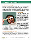 0000083672 Word Templates - Page 8