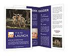 0000083673 Brochure Template