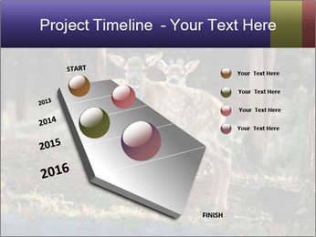 0000083673 PowerPoint Templates - Slide 26