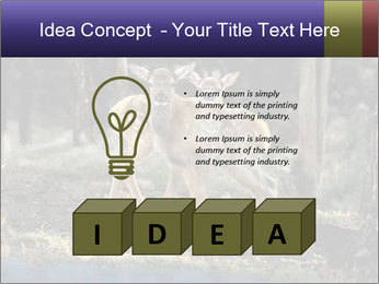 0000083673 PowerPoint Templates - Slide 80