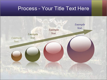0000083673 PowerPoint Templates - Slide 87