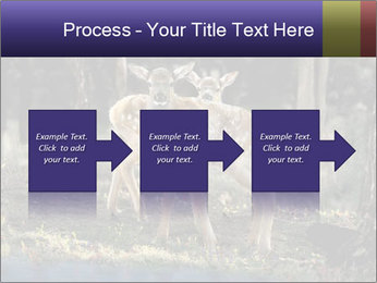 0000083673 PowerPoint Templates - Slide 88