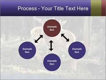 0000083673 PowerPoint Templates - Slide 91