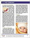 0000083673 Word Template - Page 3