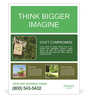 0000083674 Poster Template