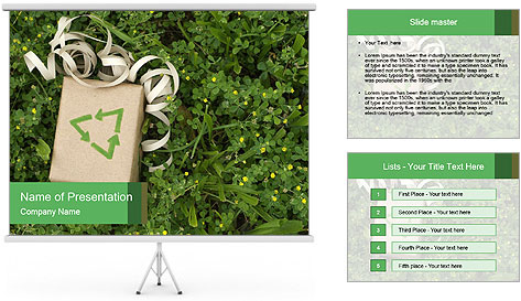 0000083674 PowerPoint Template