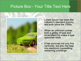 0000083674 PowerPoint Templates - Slide 13