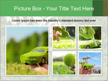 0000083674 PowerPoint Templates - Slide 19