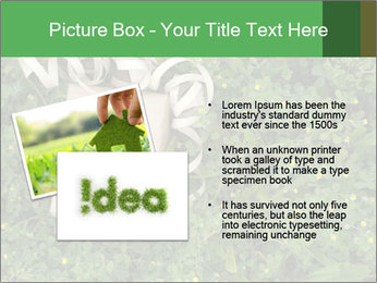 0000083674 PowerPoint Templates - Slide 20