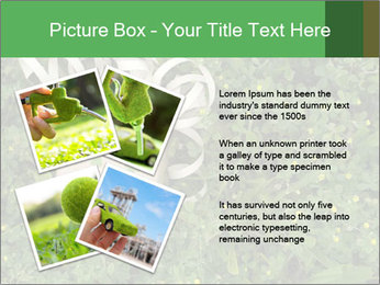 0000083674 PowerPoint Templates - Slide 23