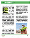 0000083674 Word Templates - Page 3