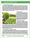 0000083674 Word Templates - Page 8