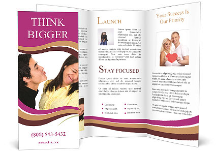 0000083675 Brochure Templates