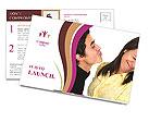 0000083675 Postcard Template