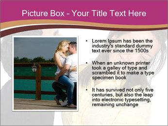 0000083675 PowerPoint Templates - Slide 13