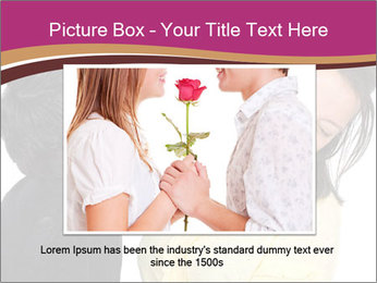 0000083675 PowerPoint Template - Slide 15