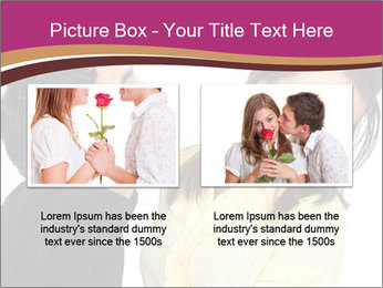 0000083675 PowerPoint Template - Slide 18