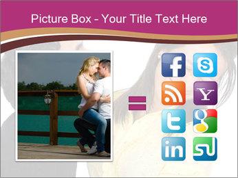 0000083675 PowerPoint Templates - Slide 21