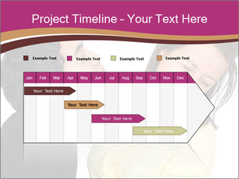 0000083675 PowerPoint Template - Slide 25