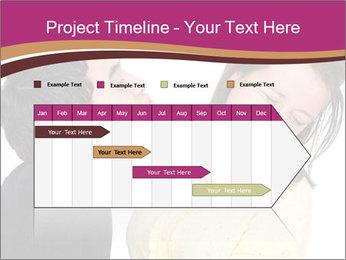 0000083675 PowerPoint Templates - Slide 25