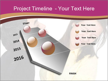 0000083675 PowerPoint Templates - Slide 26