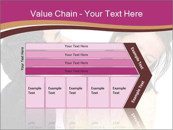 0000083675 PowerPoint Templates - Slide 27