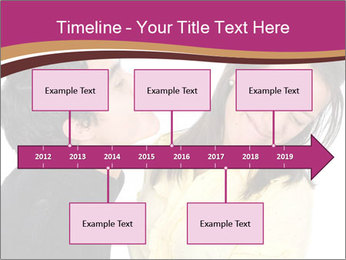 0000083675 PowerPoint Template - Slide 28
