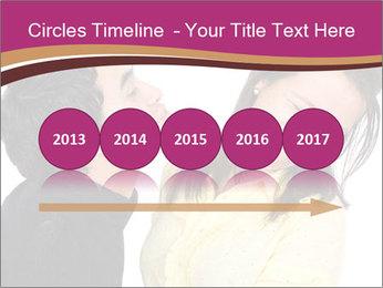 0000083675 PowerPoint Templates - Slide 29