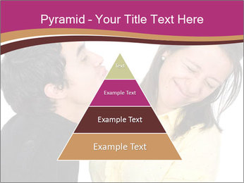 0000083675 PowerPoint Templates - Slide 30