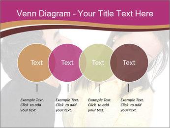 0000083675 PowerPoint Templates - Slide 32