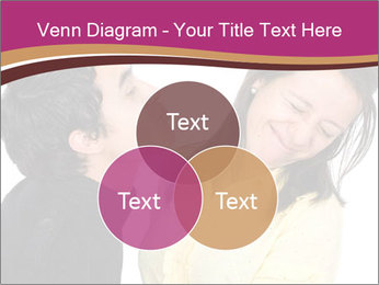 0000083675 PowerPoint Template - Slide 33