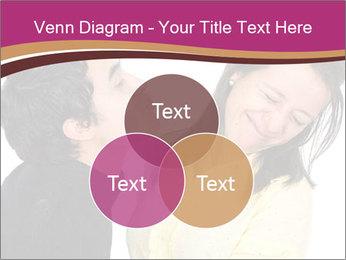 0000083675 PowerPoint Templates - Slide 33
