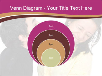 0000083675 PowerPoint Template - Slide 34