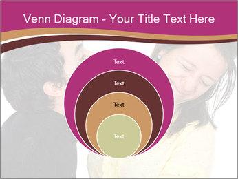 0000083675 PowerPoint Templates - Slide 34