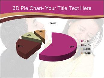 0000083675 PowerPoint Templates - Slide 35