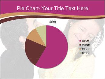 0000083675 PowerPoint Templates - Slide 36
