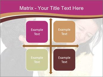 0000083675 PowerPoint Templates - Slide 37