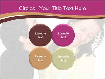 0000083675 PowerPoint Templates - Slide 38