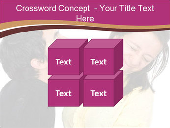 0000083675 PowerPoint Template - Slide 39