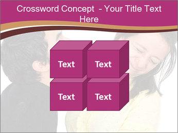 0000083675 PowerPoint Templates - Slide 39