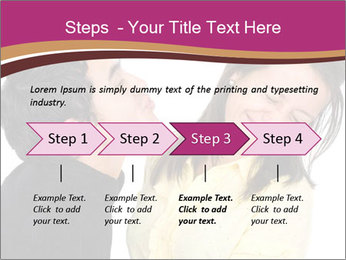 0000083675 PowerPoint Template - Slide 4