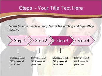 0000083675 PowerPoint Templates - Slide 4