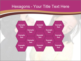 0000083675 PowerPoint Templates - Slide 44
