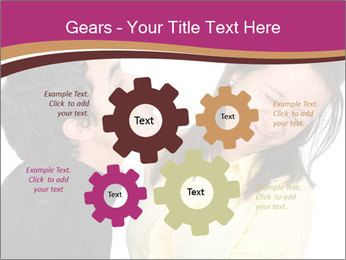 0000083675 PowerPoint Templates - Slide 47