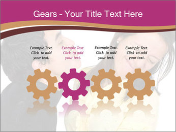 0000083675 PowerPoint Templates - Slide 48