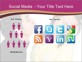 0000083675 PowerPoint Templates - Slide 5